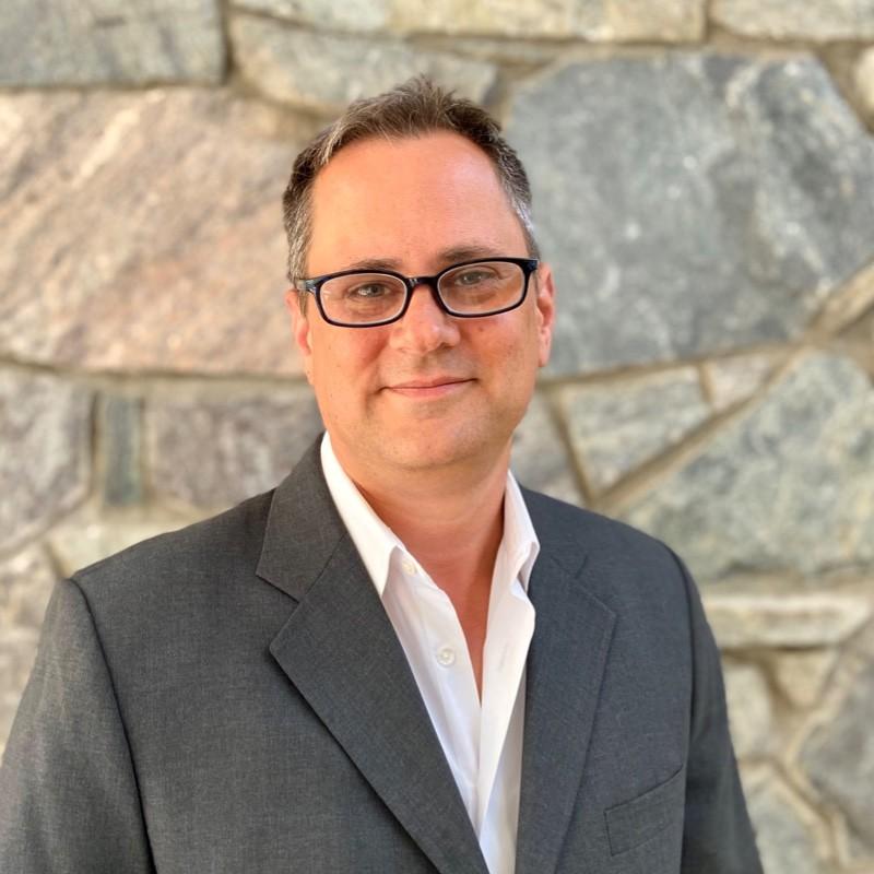 Brian Stoller